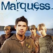Marquess Songs