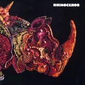 Rhinoceros Songs