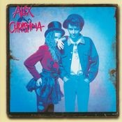 Alex Y Christina Songs