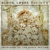 Catacombs Of The Black Vatican Songs