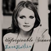Unforgivable Sinner [Acoustic Verson] (Acoustic Verson) Songs