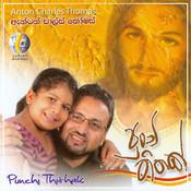 Punchi Thithak Songs