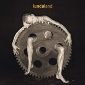 Lundaland (- Limited Edition) Songs