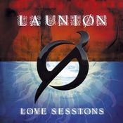 Maracaibo (Love sessions) Song