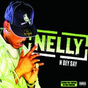 N Dey Say (Parental Advisory) Songs