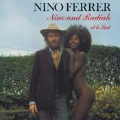 SUD MP3 NINO FERRER LE TÉLÉCHARGER