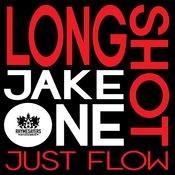 Just Flow Songs