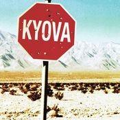Kyova Songs