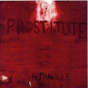 Prostitute Songs