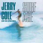 Surf Age Songs