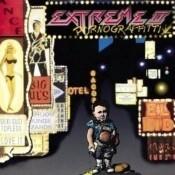 Extreme II - Pornograffitti Songs