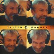 Magnet Songs