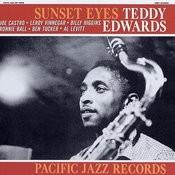 Sunset Eyes Songs