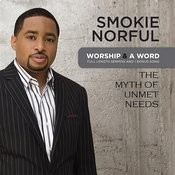 Worship And A Word: The Myth Of Unmet Needs Songs