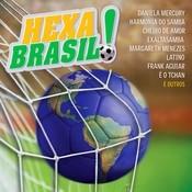 Vai Brasil Song