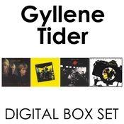 Gyllene Tider x 4 Songs