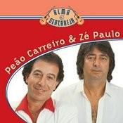 Alma Sertaneja Songs