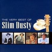 The Very Best Of Slim Dusty Songs
