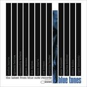 Blue Tones Songs