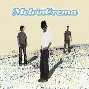 Melvin Crema Songs