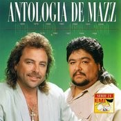 Antologia De Mazz: Serie 21 Songs
