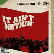 It Ain't Nothin' (Feat. Young De)(Parental Advisory) Songs