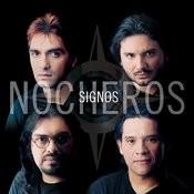 Signos Songs