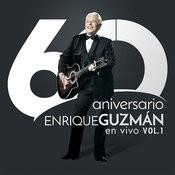 60 Aniversario En Vivo (En Vivo/Vol.1) Songs