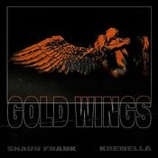 Gold Wings Songs