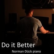 Do It Better Songs