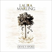 Devil's Spoke Songs