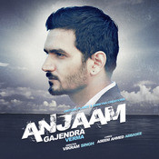 Gajendra Verma Songs Download: Gajendra Verma Hit MP3 New