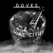 Some Cities Songs