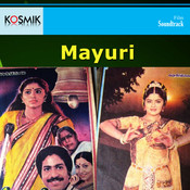 Mayuri Telugu Movie Download