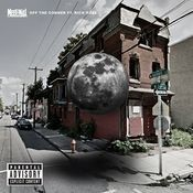 Off The Corner (feat. Rick Ross) Songs