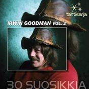Tähtisarja - 30 Suosikkia Vol 2 Songs