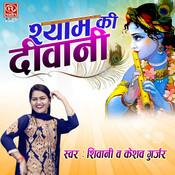 Me To Teri Diwani Song
