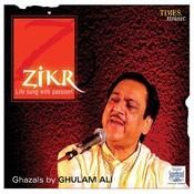 Zikr Songs