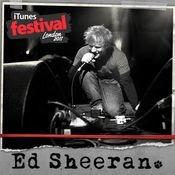 iTunes Festival: London 2011 - EP Songs