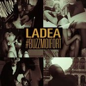 Buzz moi fort Songs