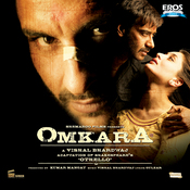 Omkara Songs