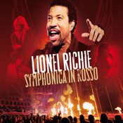 Symphonica In Rosso 2008 Songs