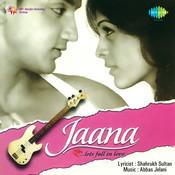 Jaana Songs