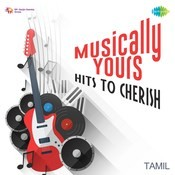Musically Yours - Hits to Cherish Songs