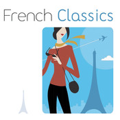 French Classics Songs