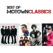 Best Of Motown Classics Songs