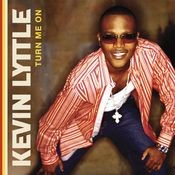 Kevin Lyttle (US Domestic release) Songs