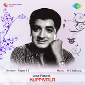 Kuppivala Songs