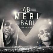 AB MERI BARI Song