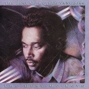 The Best of Luther Vandross   The Best of Love Songs